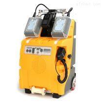 现场指挥照明系统,SZSW2980多功能照明装置