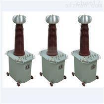 出售租憑200V干式高壓試驗變壓器廠家直銷