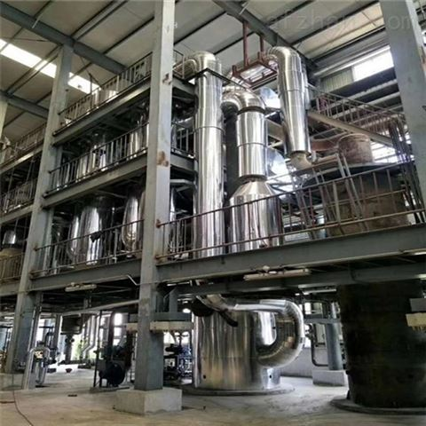 泰州市铝皮管道保温技术工艺