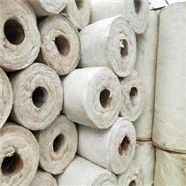 宁波硅酸铝板大量供应