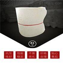 淮安硅酸铝保温毯批发价格