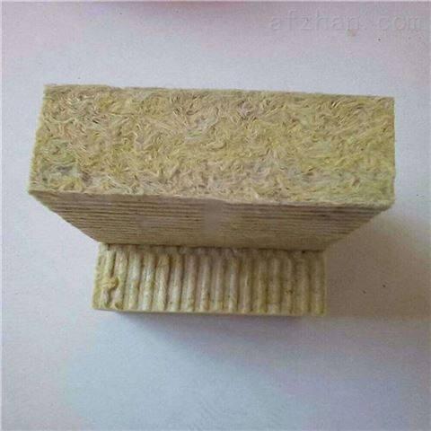 临沂复合岩棉板价格每平米