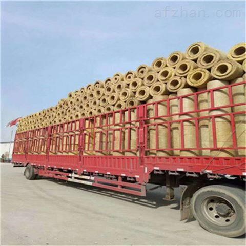 济南立丝岩棉板优质效率高