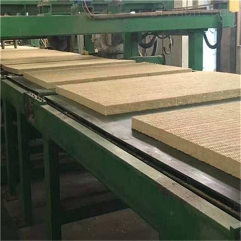 莱芜岩棉复合板高品质的选择