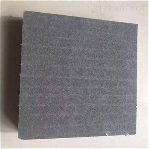 阳泉砂浆纸复合岩棉板型号