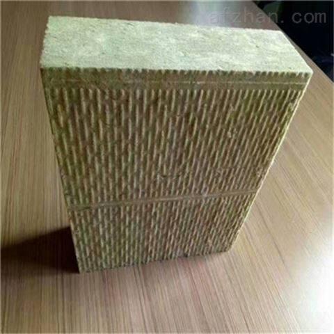 运城硬质岩棉板专业保温