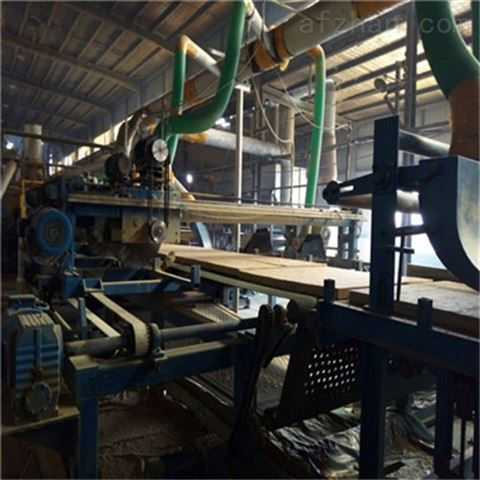 长治轻质岩棉复合板工厂现货