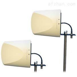 铁三角ATW-A54P铁三角UHF频段天线连放大器ATW-A54P