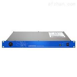 铁三角AT-DMM828铁三角八通道数字矩阵式混音器AT-DMM828
