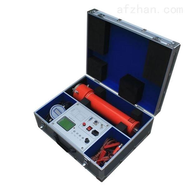 三级承试设备/直流高压发生器