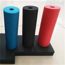 河北彩色橡塑板生产厂家