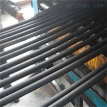 北京橡塑管保温材料