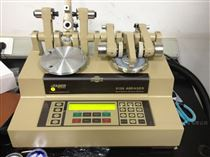 Taber5155双盘耐磨试验仪