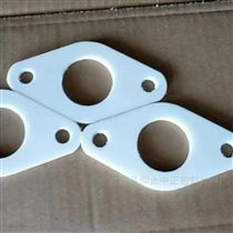 全新料聚乙烯四氟垫片   膨体垫片