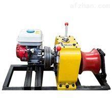 电动绞磨机/五级承装资质