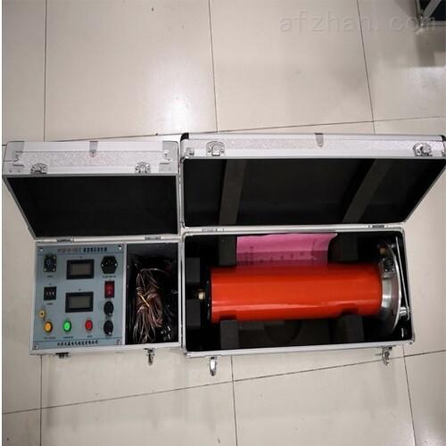 60KV系列微机型直流发生器推荐