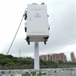 BRL-NOX化工厂区氮氧化物监测系统