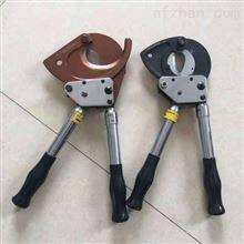 线缆硬质切刀/五级承装资质