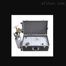 M326715自动植物水势仪/压力室 型号:M326715