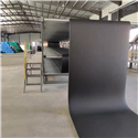 阻燃橡塑海绵板专业生产厂家 橡塑专用胶水