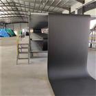 阻燃橡塑海绵板专业生产厂家 橡塑胶水