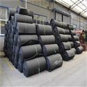 邯郸管道专用橡塑海绵管品质保证