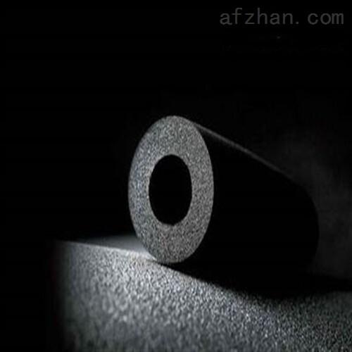橡塑海绵板//橡塑海绵板导热系数