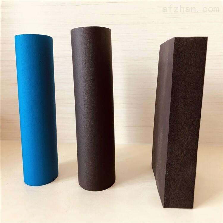 橡塑管壳厚度,2个厚橡塑管,隔音橡塑管