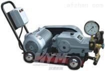 多级气动泵特点及适用范围