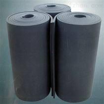 铝箔橡塑海绵板节能环保/橡塑板经久耐用