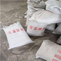江苏抹面砂浆厂家