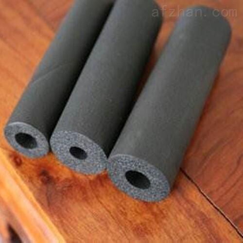 环保橡塑保温管材料厂家
