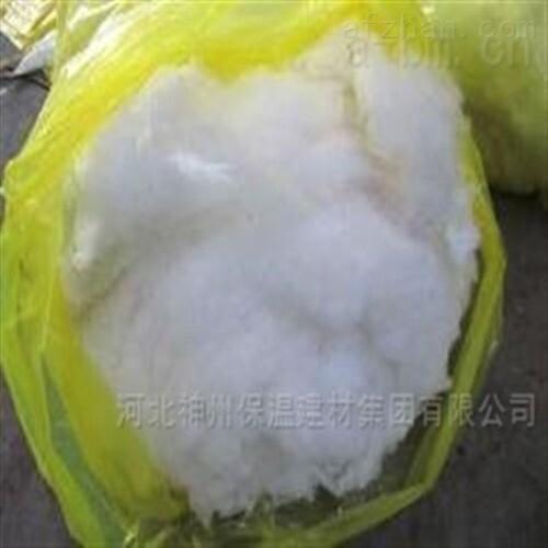 廊坊玻璃棉一级胶棉生产销售厂家市场价格