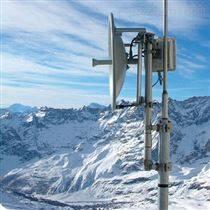 室外電信級遠距離無線網橋