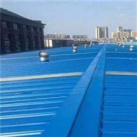 肥城市专业定制耐酸腐漆厂家批发销售
