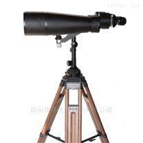 65式哨所镜高倍望远镜SW25-40x100大倍率