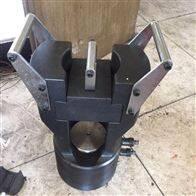 承装修试一级设备全国租赁出售导线压接机