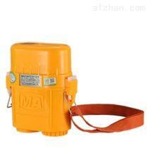 (迷你款)ZYX45 隔绝式压缩氧气自救器