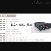 M22668微机型超高真空计  型号:RP333-SVG-1HM
