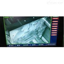模具监视保护器 模内监控器 防止压模