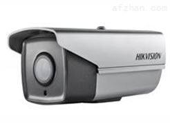 200万1/1.8CMOS智能人脸日夜筒型网络摄像机