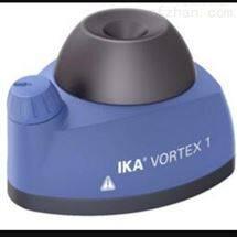 M385469圆周振荡器/旋涡混合器 型号: VORTEX 1