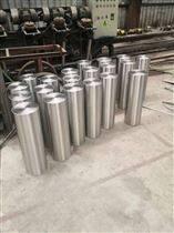 219固定路柱生产厂家