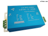 LA-IPC-24V5G通信電源網絡二合一防雷器
