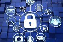 物联网通信技术安全加密系统