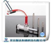 GYCD-63-120/750液压撑顶器