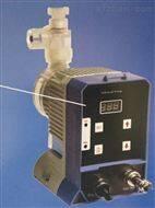 全进口电磁隔膜计量泵JCMA45-7/3.5选型报价