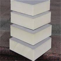 山西聚氨酯復合板廠家生產