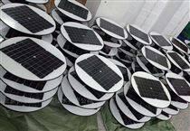 太陽能庭院路燈