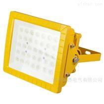 QC-FB008-A-II型I型LED防爆泛光灯